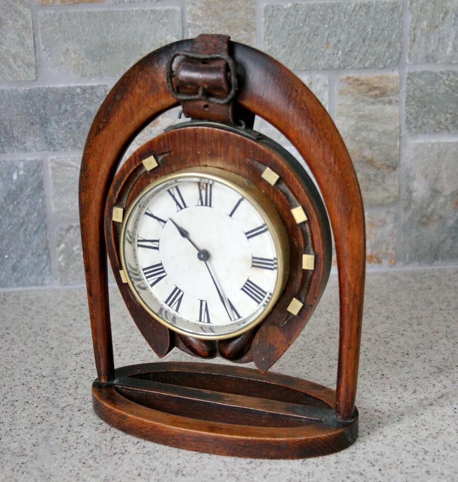Настольные часы - отличный подарок руководителю! статьи и 66